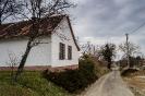 Képek a faluról_5